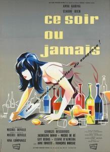 anna-karina-poster