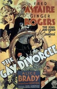 gay-divorcee-poster