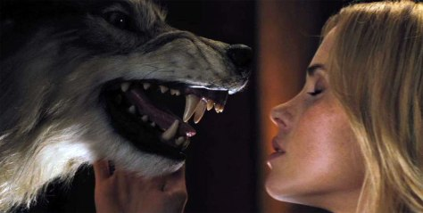 Cabin-vs-scream-Wolf