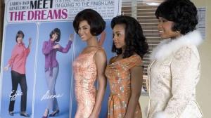 dreamgirls-dreams