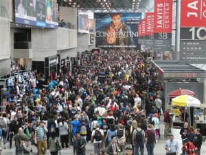 nycc-crowded