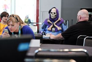 Don't worry, Skeletor, your movie will be rebotted soon enough.