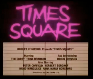 times-square-marquee