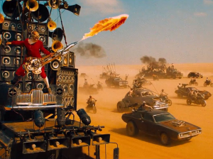 mad-max-fury-road-army