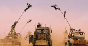 mad-max-fury-road-hangers