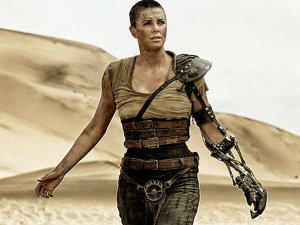 mad-max-fury-road-theron