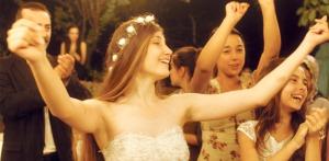 mustang-dance